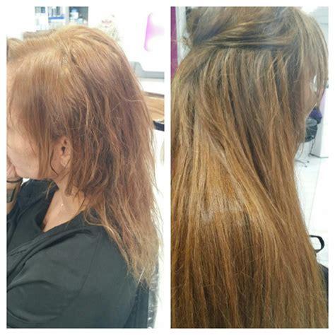 salon coiffure extension cheveux extensions de cheveux lyon coiffure 232 le rajout de cheveux