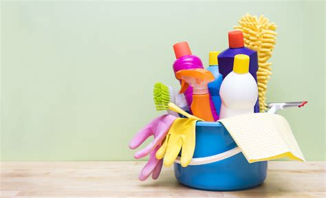 how to start a commercial cleaning business startups co uk