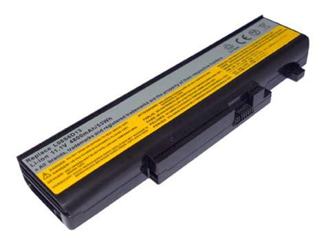 lenovo battery ideapad cheap battery replacement lenovo ideapad y450 battery lenovo ideapad y450 laptop battery