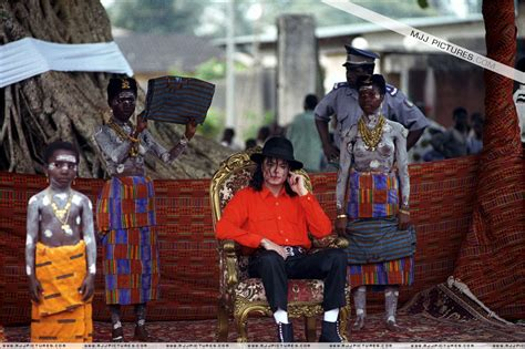michael jackson biography in afrikaans michael jackson africa rare02 another part of me