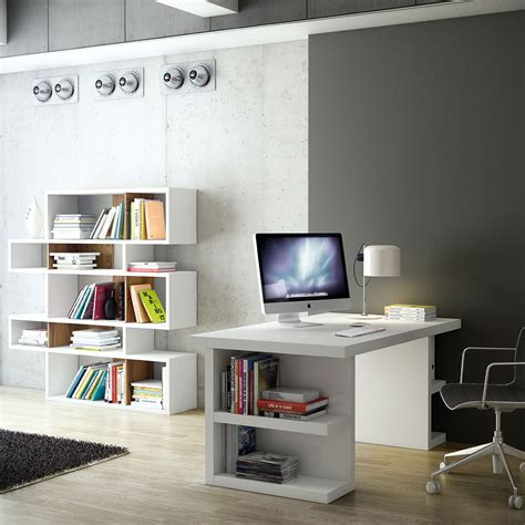 Unique Home Office Desks | unique home office desks