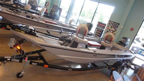 g3 boats georgia g 3 boats for sale in augusta georgia