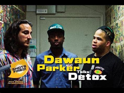 Thé Detox Bio by Dr Dre Wiki Bio Everipedia