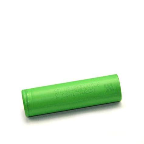 Battery Sony Vtc 6 sony vtc6 18650 battery 3000mah 15a 18650 battery vape australia