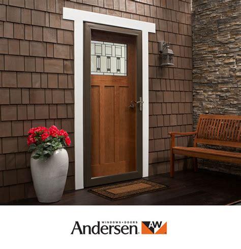 Andersen Patio Door Screen Replacement by Andersen Patio Screen Door Replacement Parts Modern