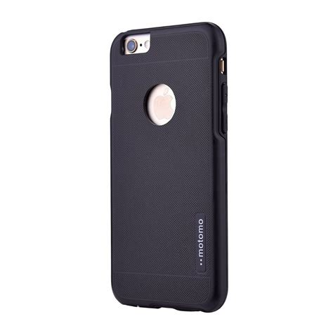 Motomo Iphone carcasa motomo originales iphone se 5s 5 l 225 mina