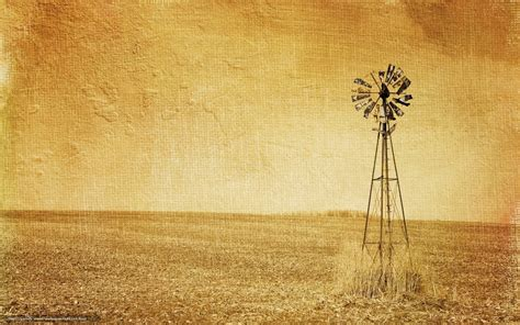 free wallpaper and backgrounds free windmill wallpapers wallpapersafari