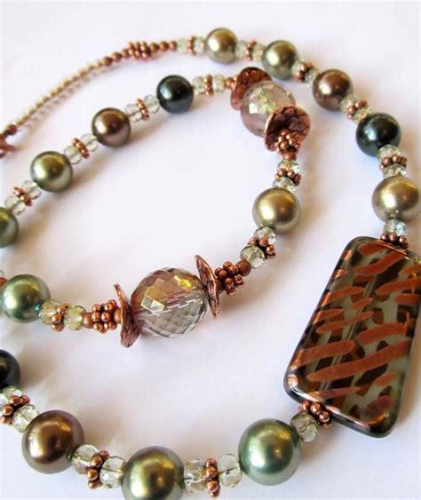 Handmade Jewelry Classes - handmade jewelry classes 28 images handmade brand
