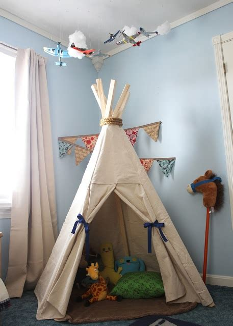38 best diy tents and teepees images on diy