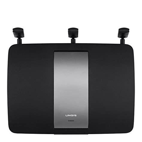 linksys docsis 3 0 8x4 cable modem certified with comcast linksys docsis 30 8x4 cable modem certified with comcast