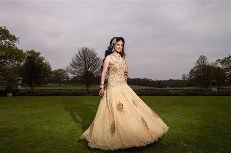 wedding reception dress indian indian bridesmaid dresses reception indian
