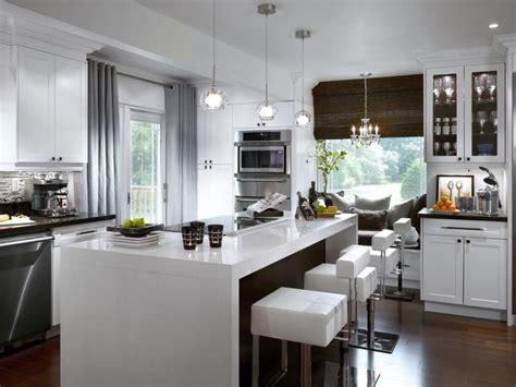 Candice Olson S Kitchen Design Ideas Divine Kitchens Candice Kitchen Designs