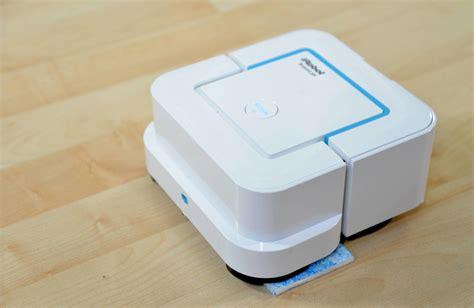 robot lava e aspira pavimenti i robot lavapavimenti ilife v5 pro il robot aspira e lava