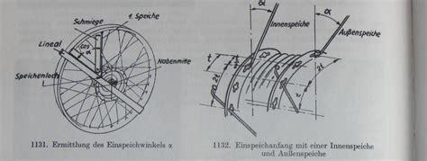 Motorradfelgen Bohren by Dreiradler Thema Anzeigen 15 Quot Vorder Und Hinterrad Sr 500