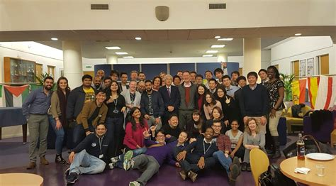 Cranfield Business School Mba by Cranfield Blogs What Happens In The Few