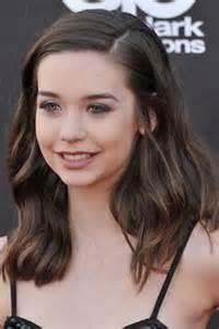 hairstyles 2016 teenagers