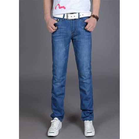 Celana Pria Box 469 jual celana pria