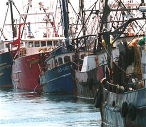 fishing boats for sale gloucester ma fishing boat ac dc motor service new bedford ma battery