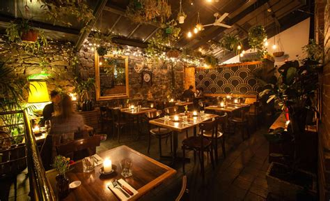 top 10 melbourne bars the ten best bars with fireplaces in melbourne concrete