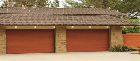 Fiberglass Garage Door Prices Wayne Dalton Fiberglass Garage Doors Model 9800 By Wayne Dalton