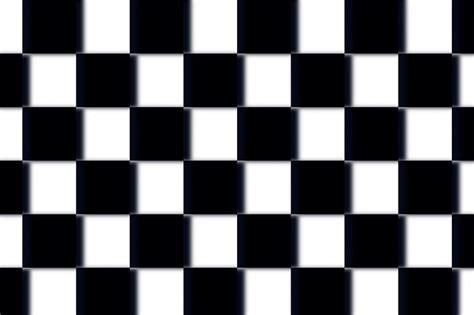 checkerboard background checkerboard design background 183 free image on pixabay