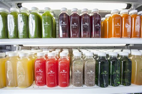 top juice bars best juice bars in los angeles for juices and smoothies