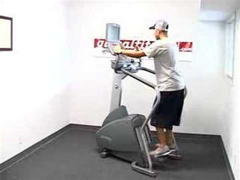 life cycle 4500 exercise bike lifefitness 95 ti used equipment new equipment