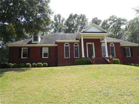 131 creek dr montgomery alabama 36117 reo home details