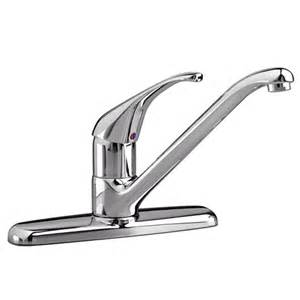 American Standard Faucet Kitchen 404 Whoops Page Not Found
