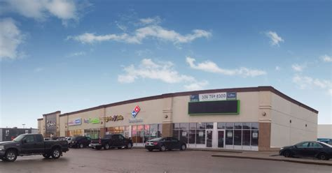 retail  lease   broadway street east yorkton ca colliers