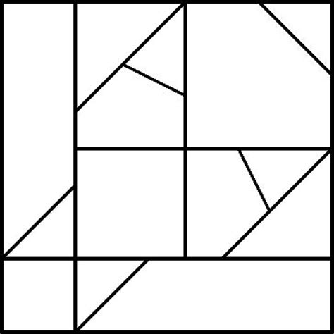 Quilt Block Coloring Pages Pin Quilt Block Coloring Pages On Pinterest by Quilt Block Coloring Pages