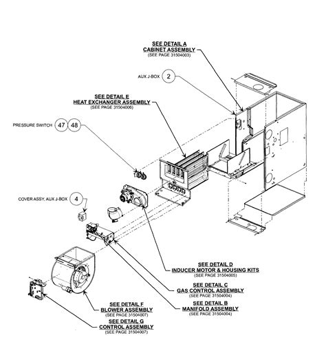 carrier weathermaker 8000 parts diagram carrier weathermaker 8000 wiring schematic diagram carrier
