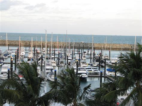 what charter boat fishing charters mackay qld yacht to charter in mackay sailing forums page 1