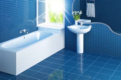 what is the best cleaner for bathroom tile and grout how to clean bathroom tiles