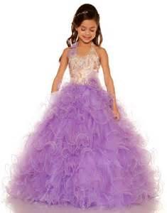 sugar by mac duggal girls angelic pageant dress 81680s