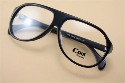 mosttcool japanese spectacles rx eyeglass glasses designer
