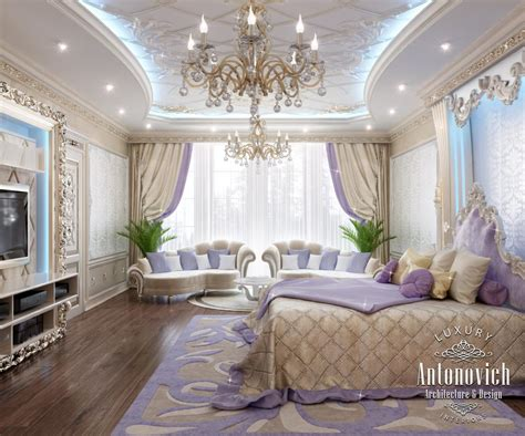 bedroom design dubai 60 home pleasant