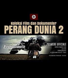 download film perang dunia ii gratis daftar lengkap top snipers perang dunia 2 perang dunia 2