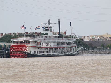 ferry boat ride new orleans new orleans louisiana ferry ride across the mississippi