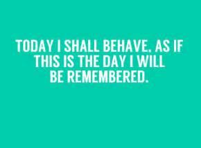 inspirational quotes dr seuss quotesgram
