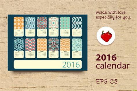 60 Day Calendar 60 Day Certification Calendar 2016 Calendar Template 2016