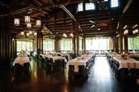 wedding venues in stark county ohio rustic wedding reception at hoover park s beautiful barn like reception center