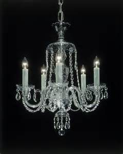 Images Chandeliers Chandelier 5 Light David Malik Bespoke Chandeliers Components
