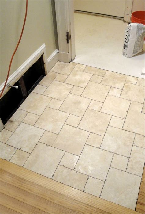 floor tile for bathroom ideas porcelain tile bathroom floor ideas bathroom design ideas