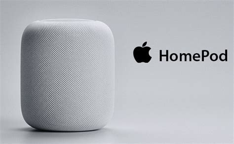 apple homepod apple s homepod speaker reportedly costs 216 to build