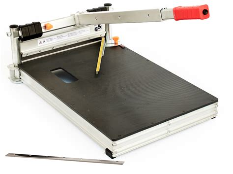 blade for bautec laminate flooring cutter ebay