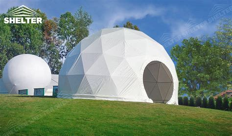 dome tent for sale 10 20m dome tents geodesic tent for sale