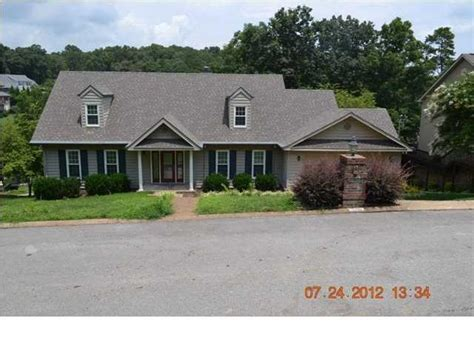 soddy tennessee reo homes foreclosures in soddy