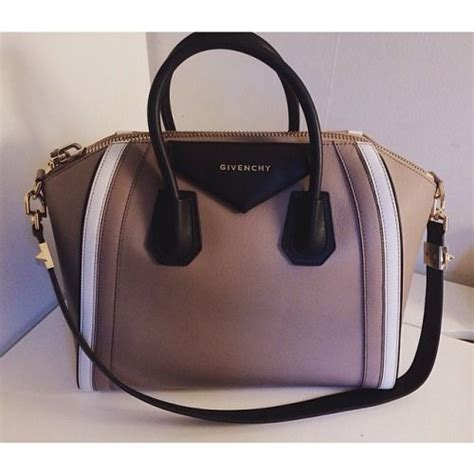 Louis Vuitton 811 205 best images about 鉷 竏をイ鉷g on michael kors