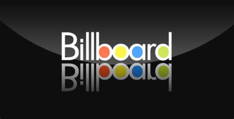 billboard top 100 house music billboard s top 100 songs of all time musing on music